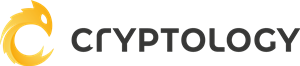 Cryptology Blog logo