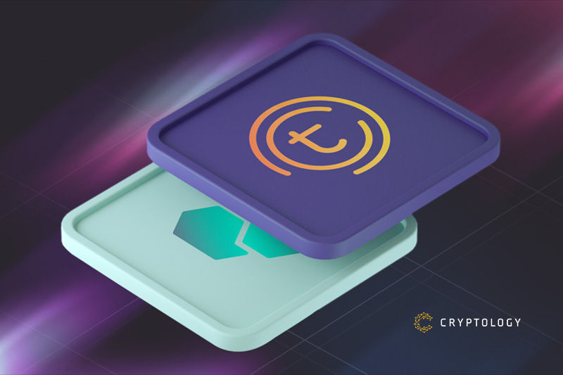 Singapore crypto exchange cryptology